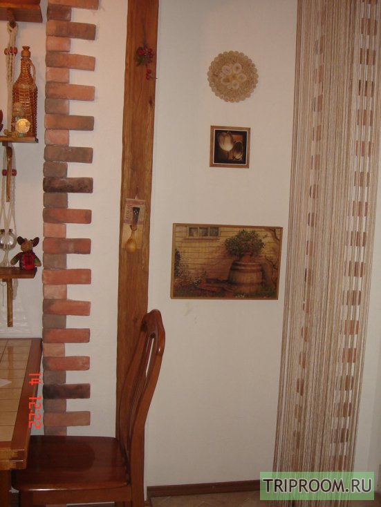 2-комнатная квартира посуточно (вариант № 57627), ул. 8-й Воздушной Армии, фото № 12