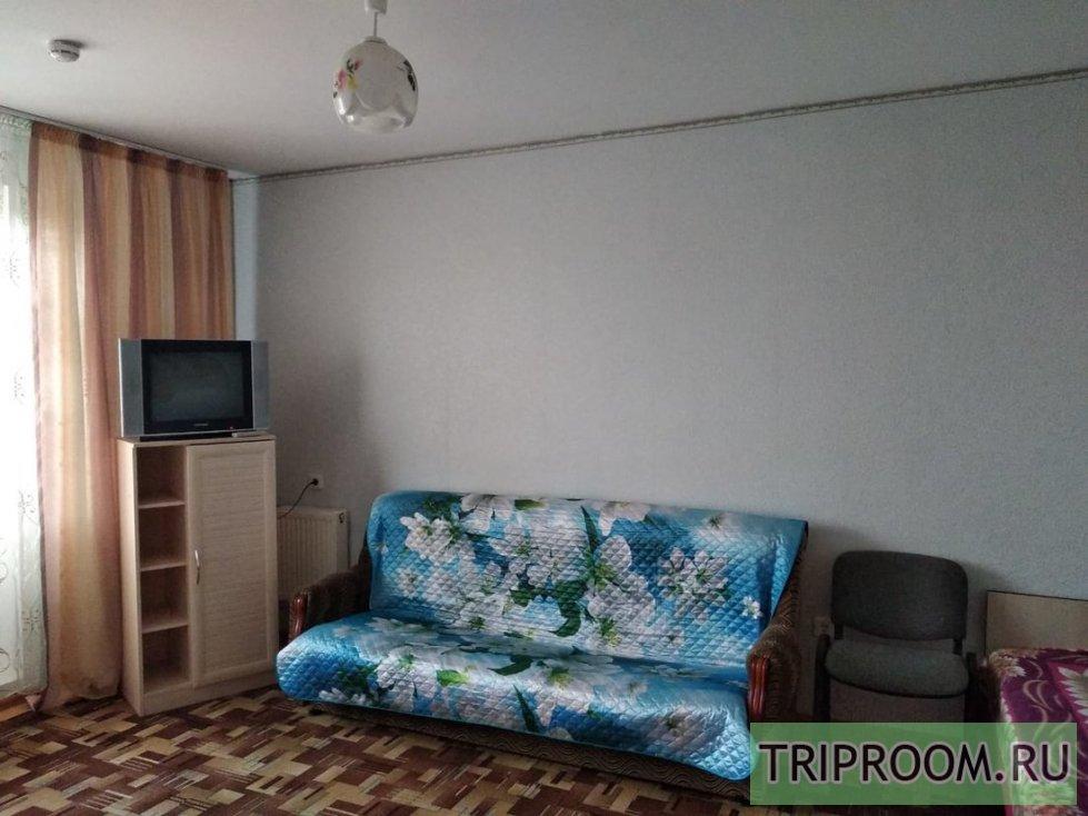3-комнатная квартира посуточно (вариант № 56687), ул. Лукьяненко улица, фото № 6