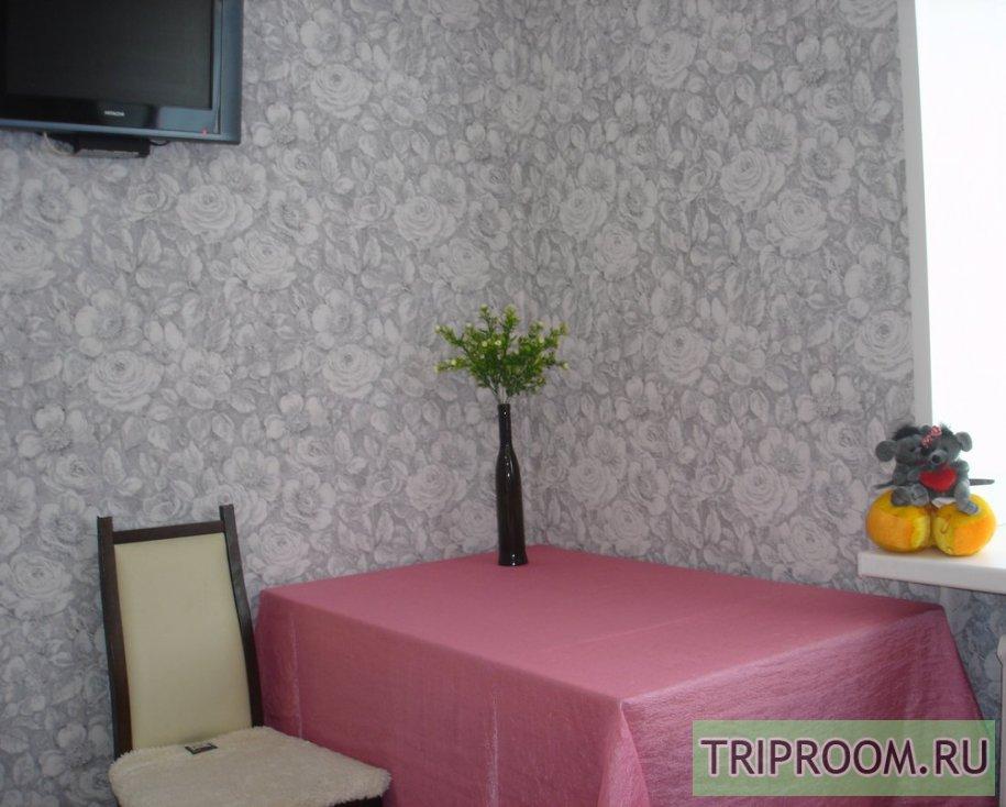 1-комнатная квартира посуточно (вариант № 53838), ул. Тверская улица, фото № 2