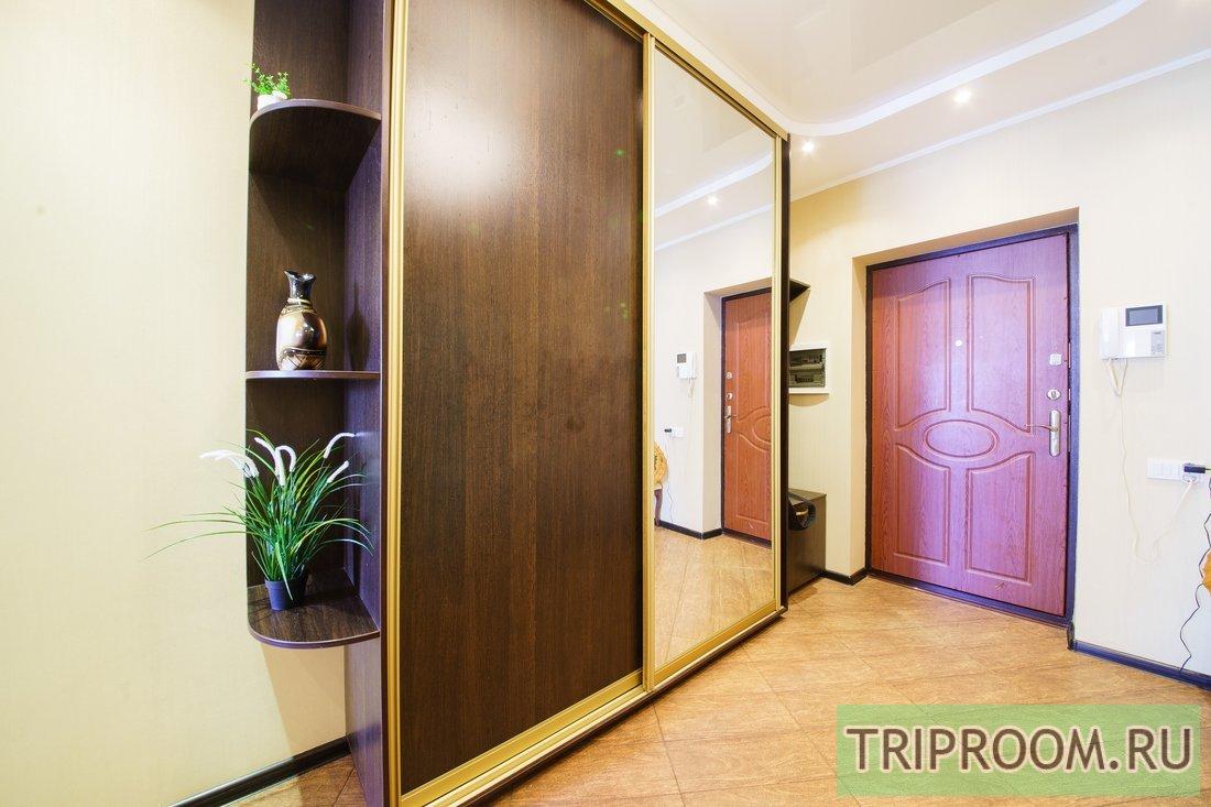 1-комнатная квартира посуточно (вариант № 59657), ул. Соколовая улица, фото № 4