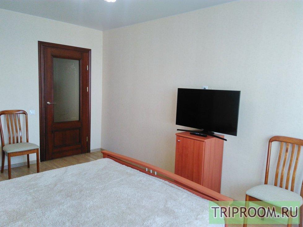 2-комнатная квартира посуточно (вариант № 53884), ул. Коминтерна, фото № 12