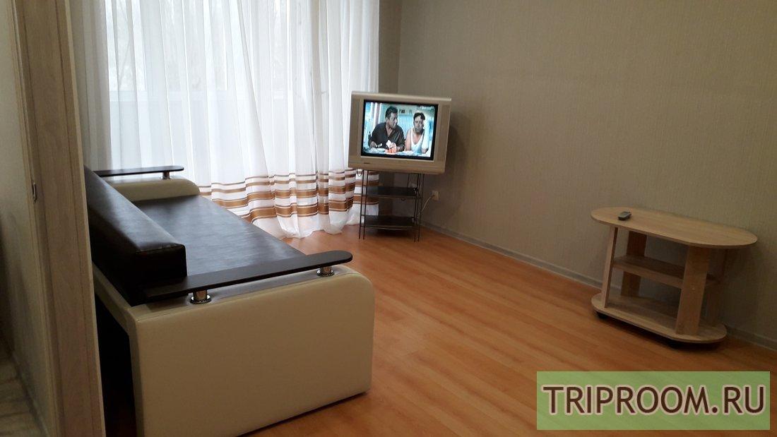 1-комнатная квартира посуточно (вариант № 63297), ул. краснознаменская улица, фото № 7