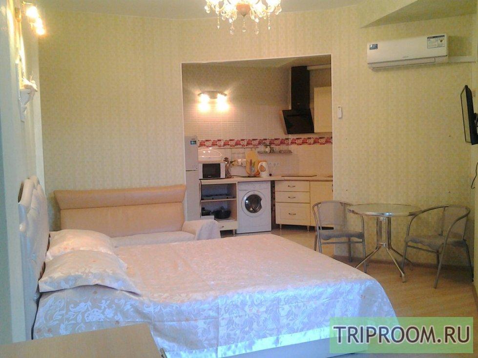 1-комнатная квартира посуточно (вариант № 60937), ул. улица Боткинская, фото № 5