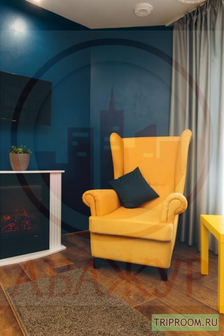 2-комнатная квартира посуточно (вариант № 23816), ул. Юмашева улица, фото № 14