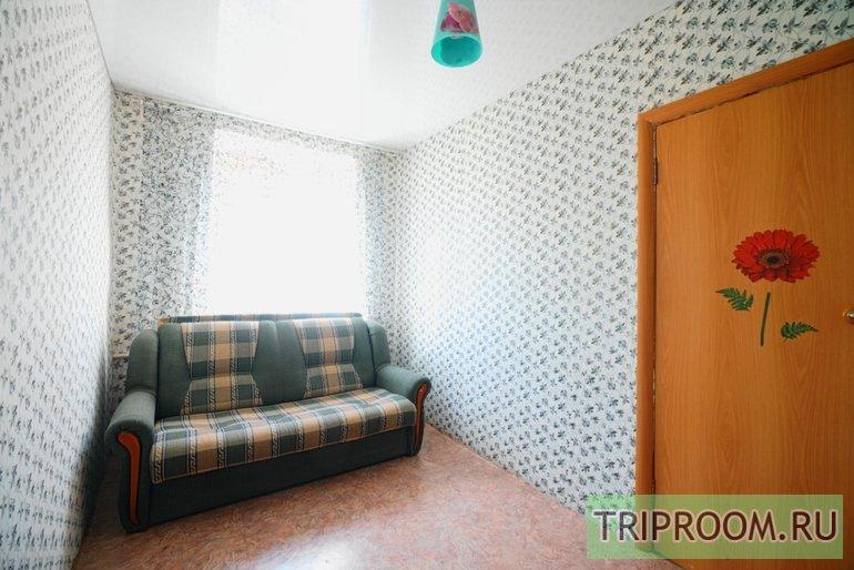2-комнатная квартира посуточно (вариант № 43864), ул. нагибина проспект, фото № 4