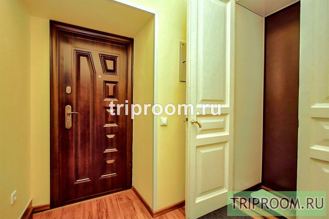 1-комнатная квартира посуточно (вариант № 16138), ул. Итальянская улица, фото № 15