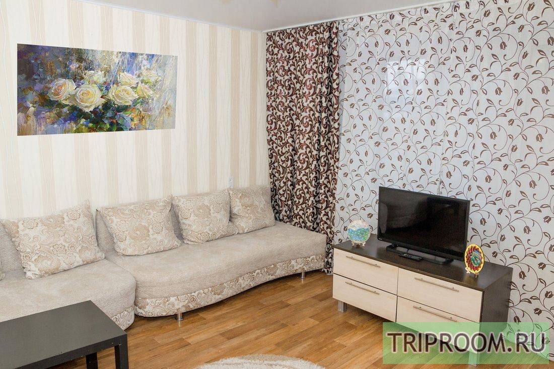 3-комнатная квартира посуточно (вариант № 63927), ул. Плеханова, фото № 1