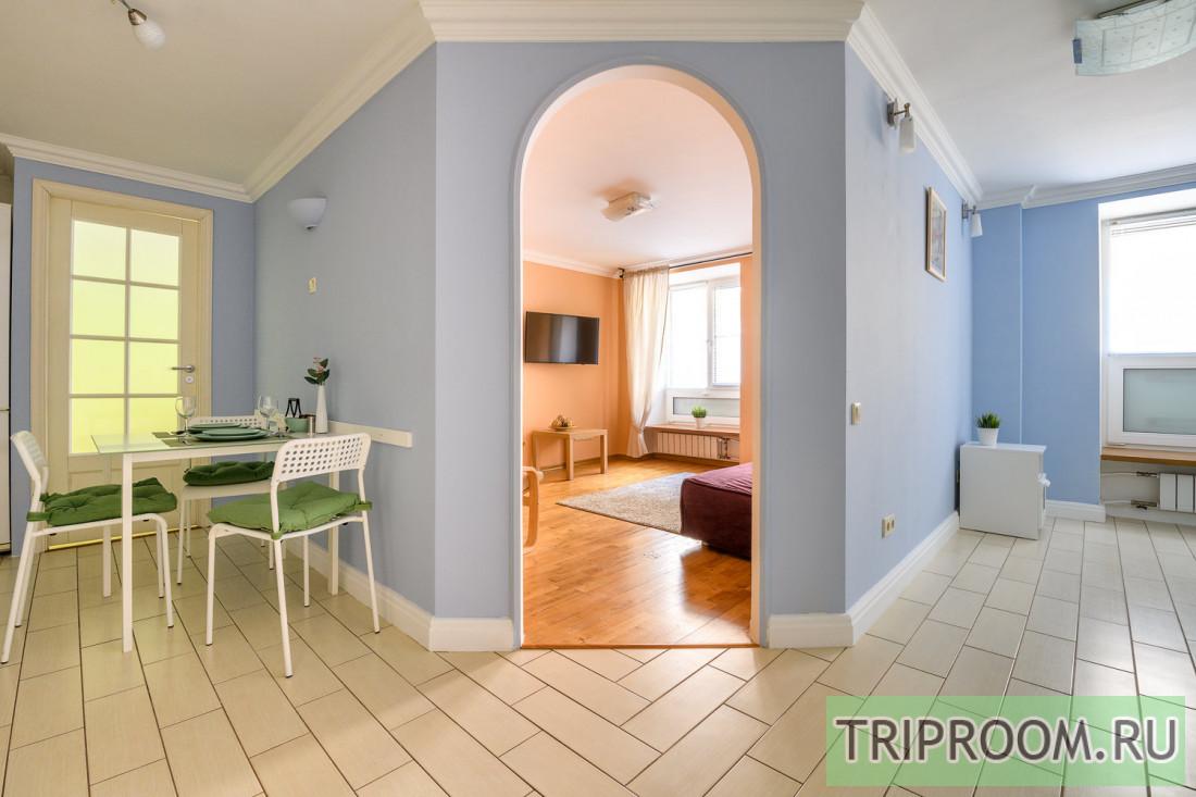 2-комнатная квартира посуточно (вариант № 70202), ул. Миллионная, фото № 14