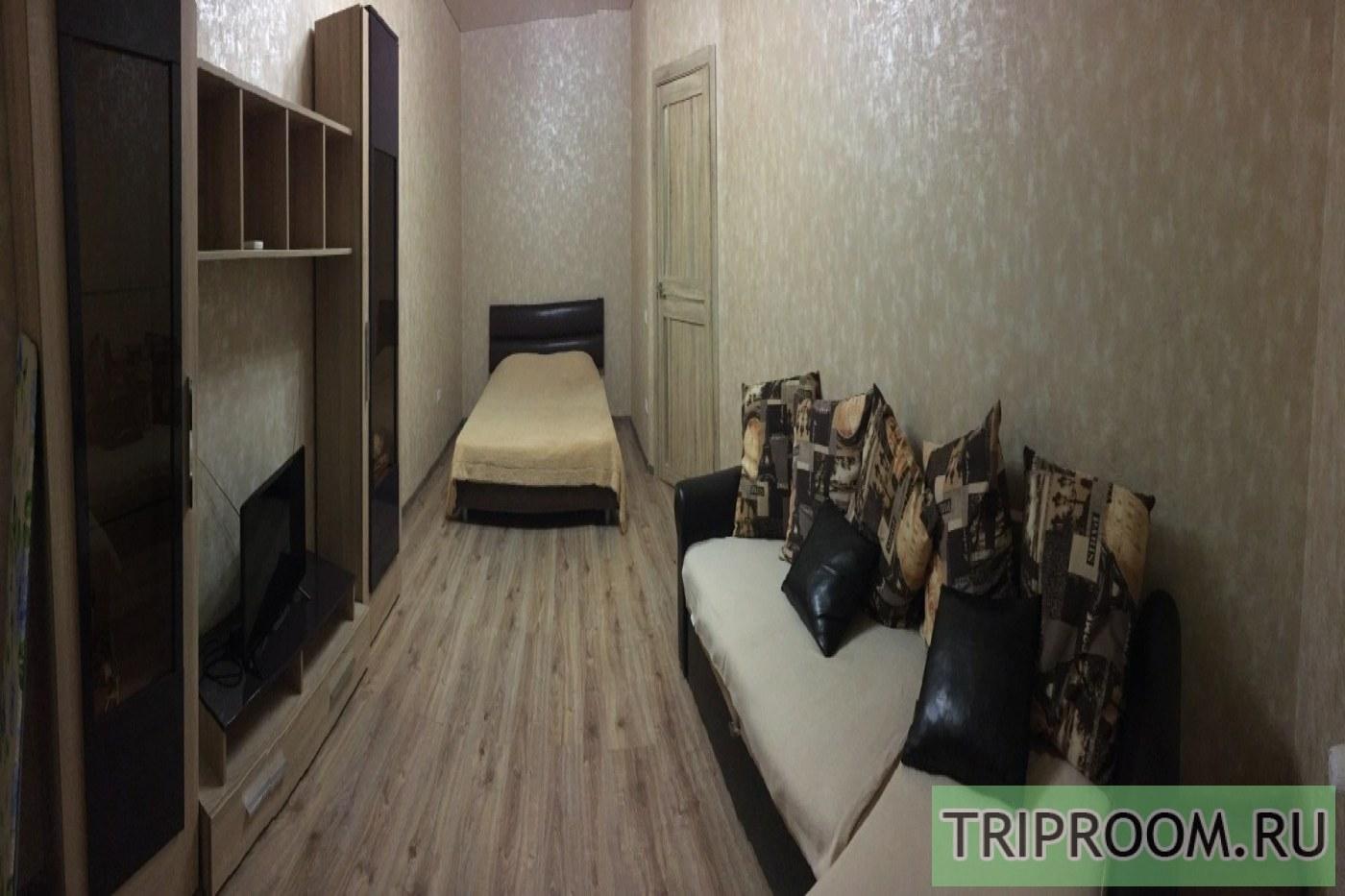 1-комнатная квартира посуточно (вариант № 37485), ул. Восточно-Кругликовская улица, фото № 7