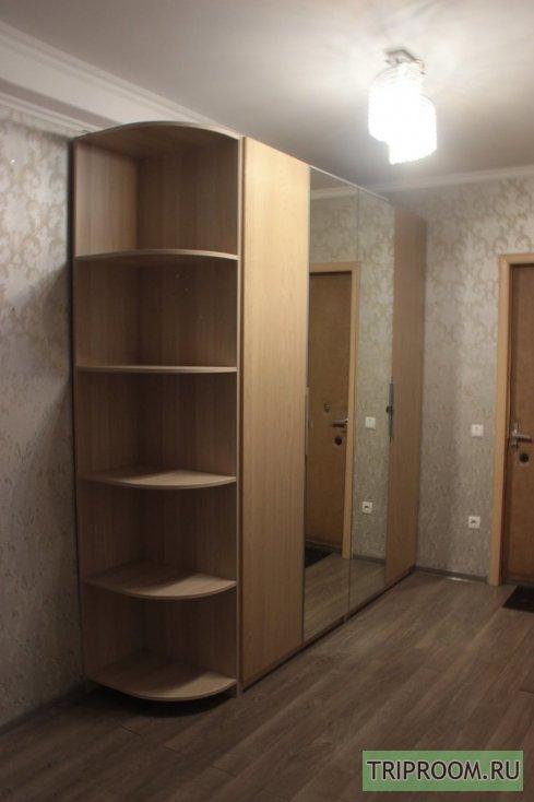 2-комнатная квартира посуточно (вариант № 65962), ул. Академика Лукьяненко, фото № 13