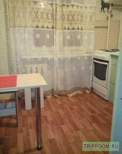 2-комнатная квартира посуточно (вариант № 45194), ул. Елизаровых  улица, фото № 4