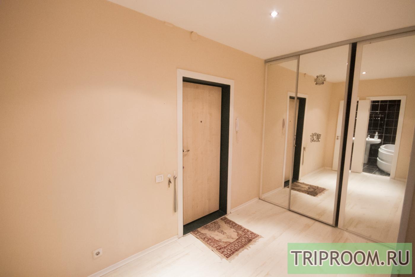 1-комнатная квартира посуточно (вариант № 4341), ул. Галущака, фото № 15