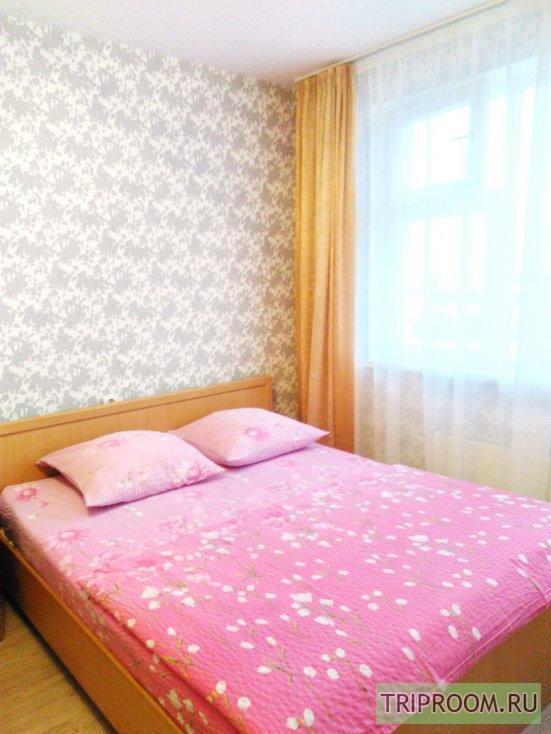 1-комнатная квартира посуточно (вариант № 15495), ул. Белозерская улица, фото № 8