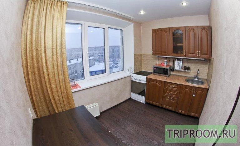 2-комнатная квартира посуточно (вариант № 45241), ул. Лермонтова улица, фото № 6