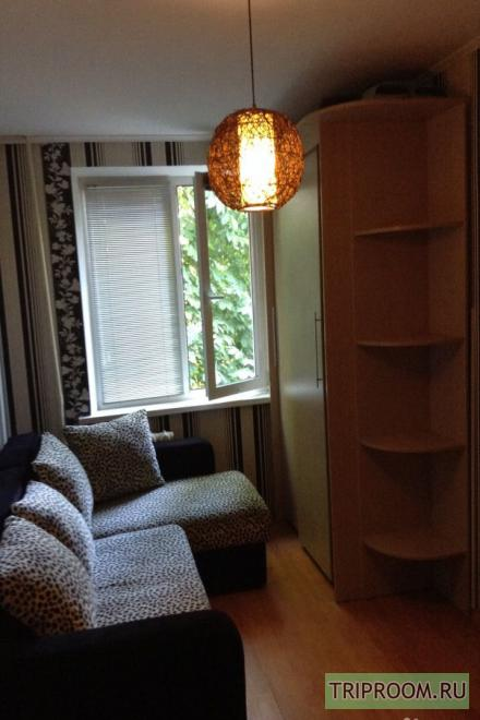 2-комнатная квартира посуточно (вариант № 11499), ул. Победы бульвар, фото № 2