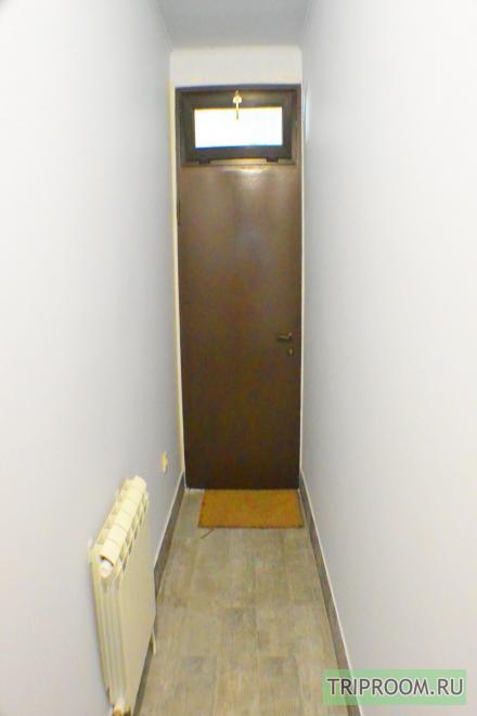2-комнатная квартира посуточно (вариант № 26983), ул. 8-е марта улица, фото № 2