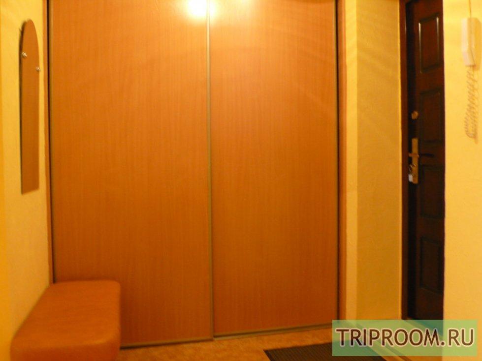 1-комнатная квартира посуточно (вариант № 58037), ул. Учебная улица, фото № 6