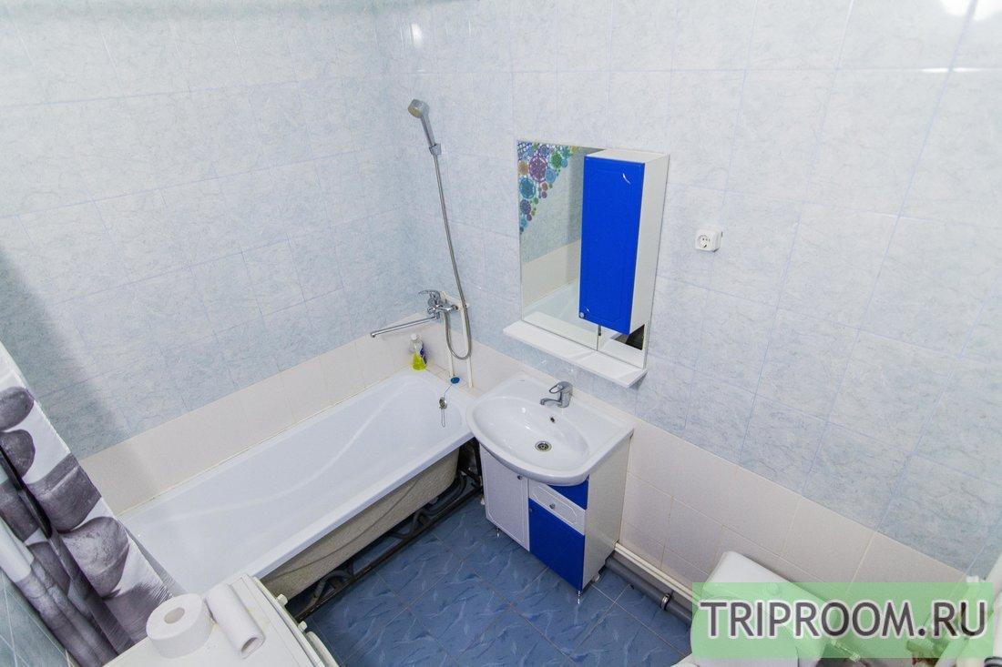 1-комнатная квартира посуточно (вариант № 53728), ул. Красноармейская улица, фото № 14