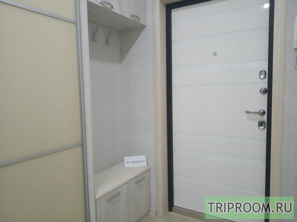 1-комнатная квартира посуточно (вариант № 64562), ул. Петра Метальникова, фото № 3
