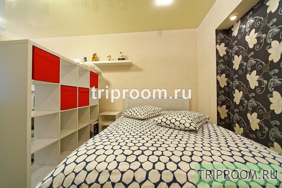 1-комнатная квартира посуточно (вариант № 54712), ул. Большая Морская улица, фото № 10