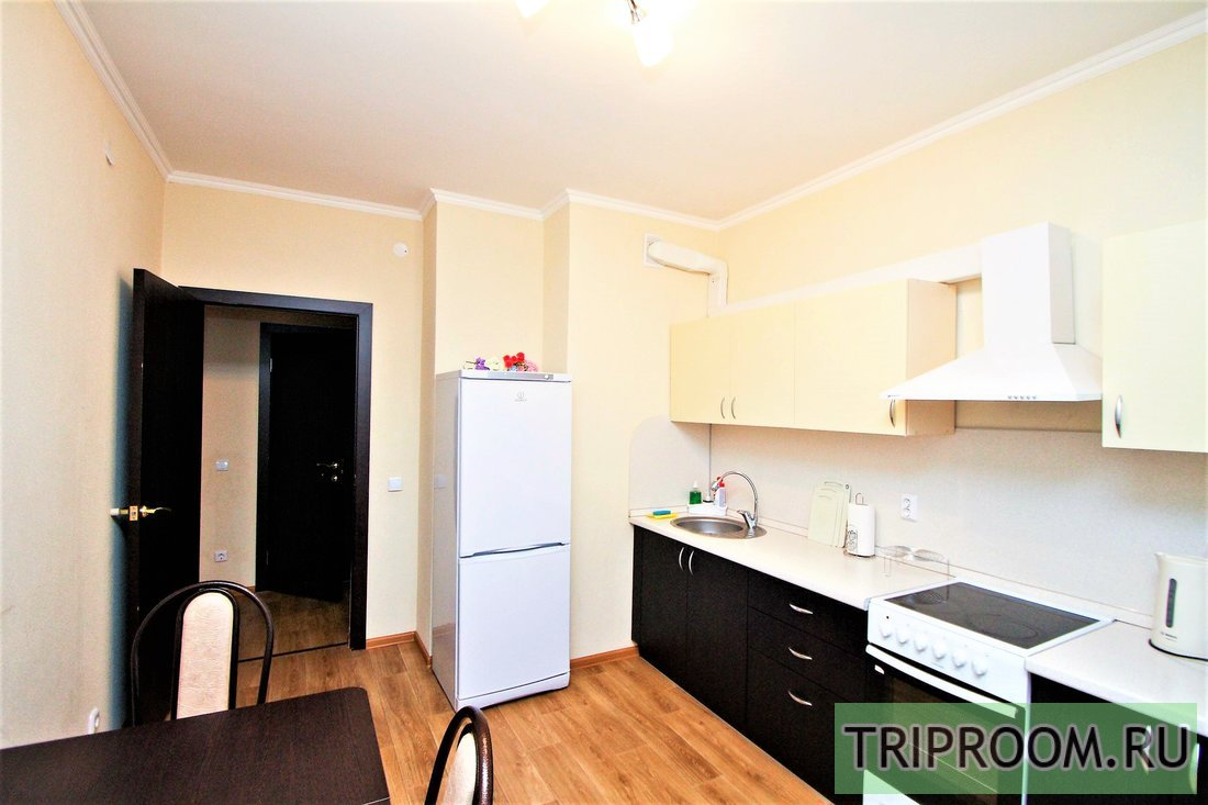 2-комнатная квартира посуточно (вариант № 50913), ул. Крылова улица, фото № 17