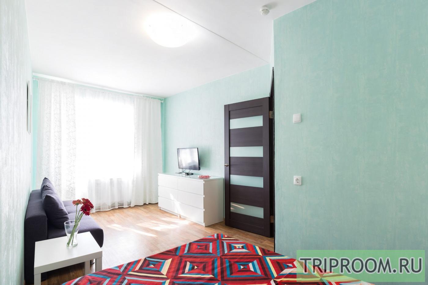 1-комнатная квартира посуточно (вариант № 33104), ул. Вилонова улица, фото № 3