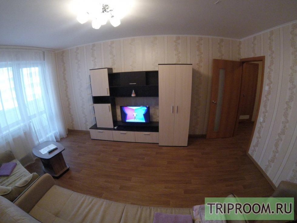 1-комнатная квартира посуточно (вариант № 61827), ул. Овчинникова, фото № 5
