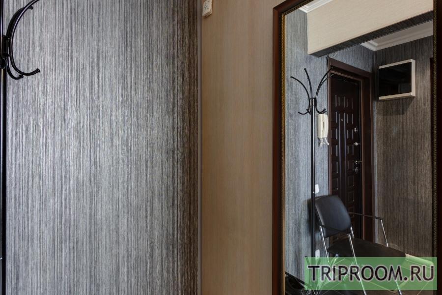 1-комнатная квартира посуточно (вариант № 208), ул. Российская улица, фото № 11