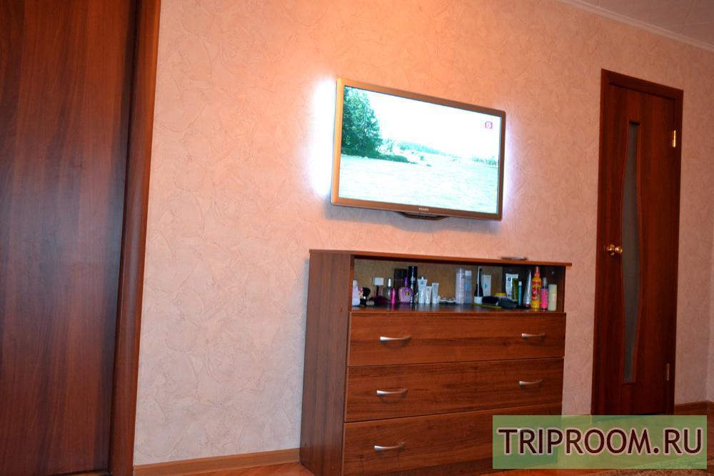 1-комнатная квартира посуточно (вариант № 7478), ул. Героев Сталинграда проспект, фото № 2