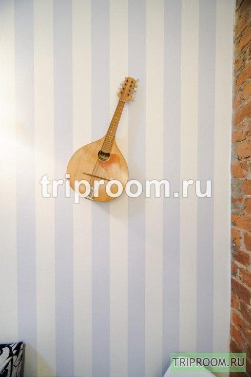 1-комнатная квартира посуточно (вариант № 61950), ул. набережная канала Грибоедова, фото № 10
