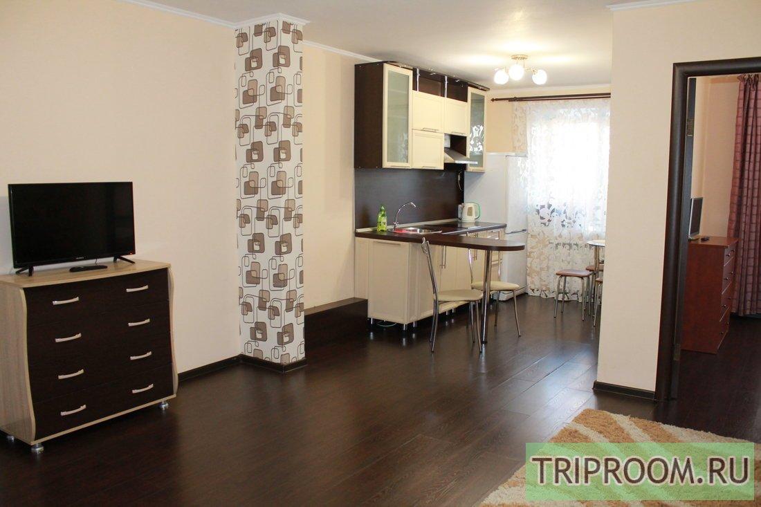 2-комнатная квартира посуточно (вариант № 60581), ул. Войкова, фото № 5