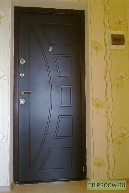 1-комнатная квартира посуточно (вариант № 15590), ул. Пожарова улица, фото № 10