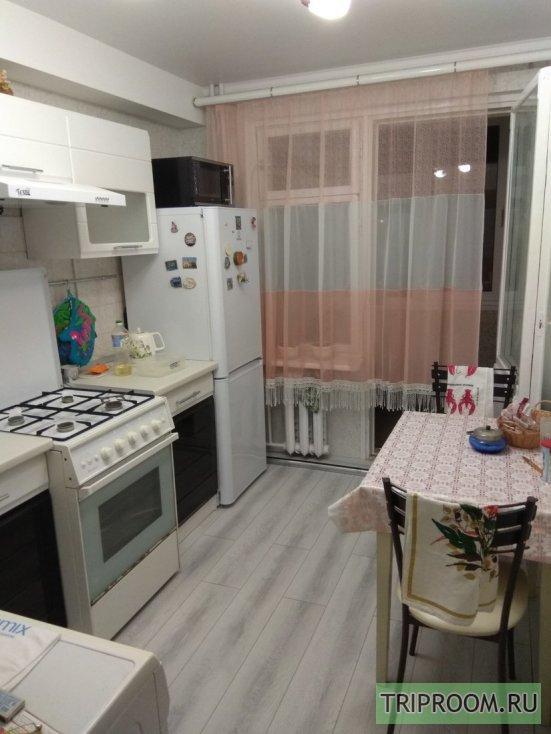 2-комнатная квартира посуточно (вариант № 65829), ул. Октябрьская улица, фото № 1