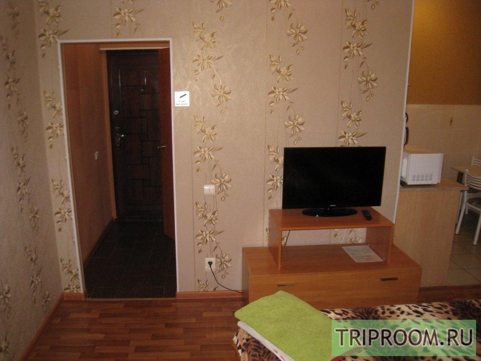 1-комнатная квартира посуточно (вариант № 64477), ул. Фрунзе, фото № 3