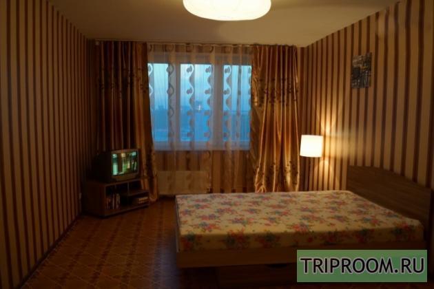 1-комнатная квартира посуточно (вариант № 6687), ул. Батурина улица, фото № 2