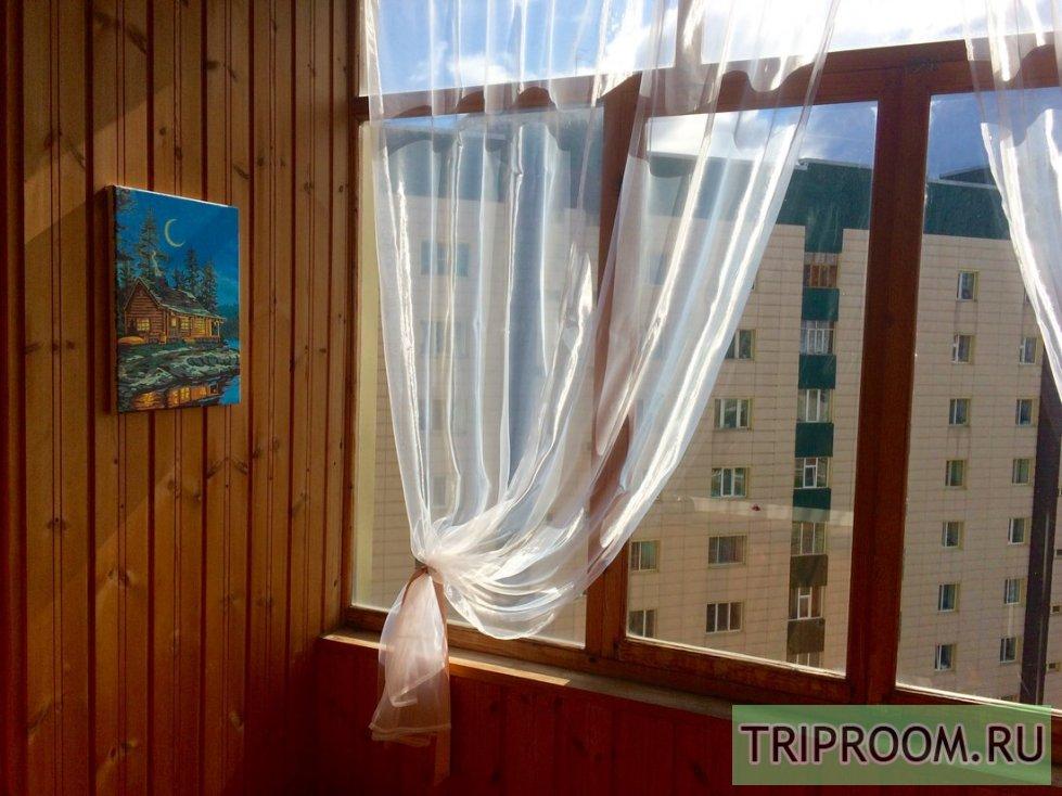 1-комнатная квартира посуточно (вариант № 53583), ул. Флегонта показаньева, фото № 12