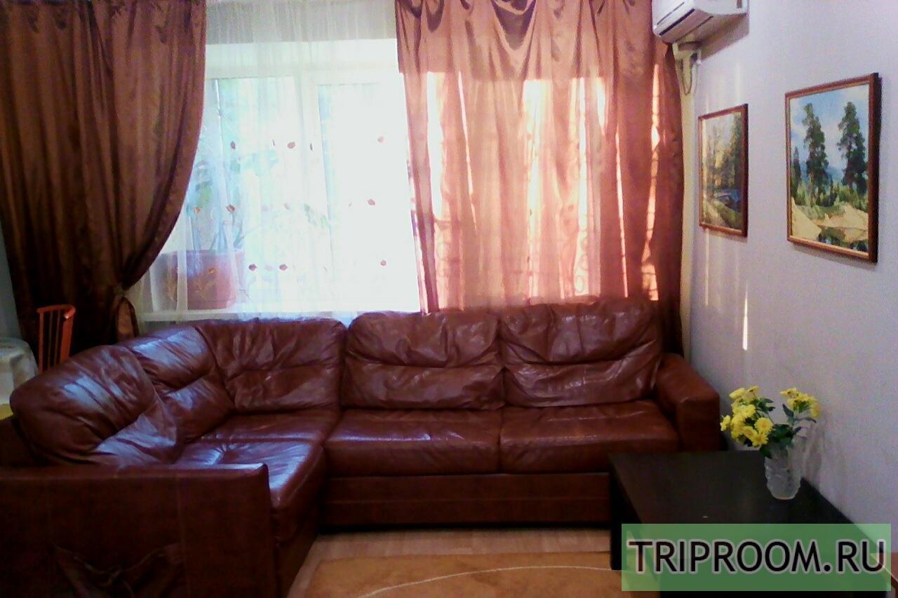 1-комнатная квартира посуточно (вариант № 32889), ул. Козловская улица, фото № 2