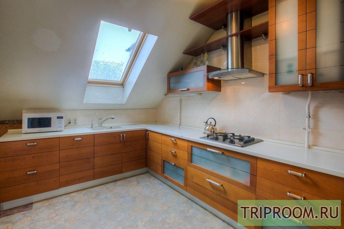 2-комнатная квартира посуточно (вариант № 64921), ул. Варейкиса, фото № 1