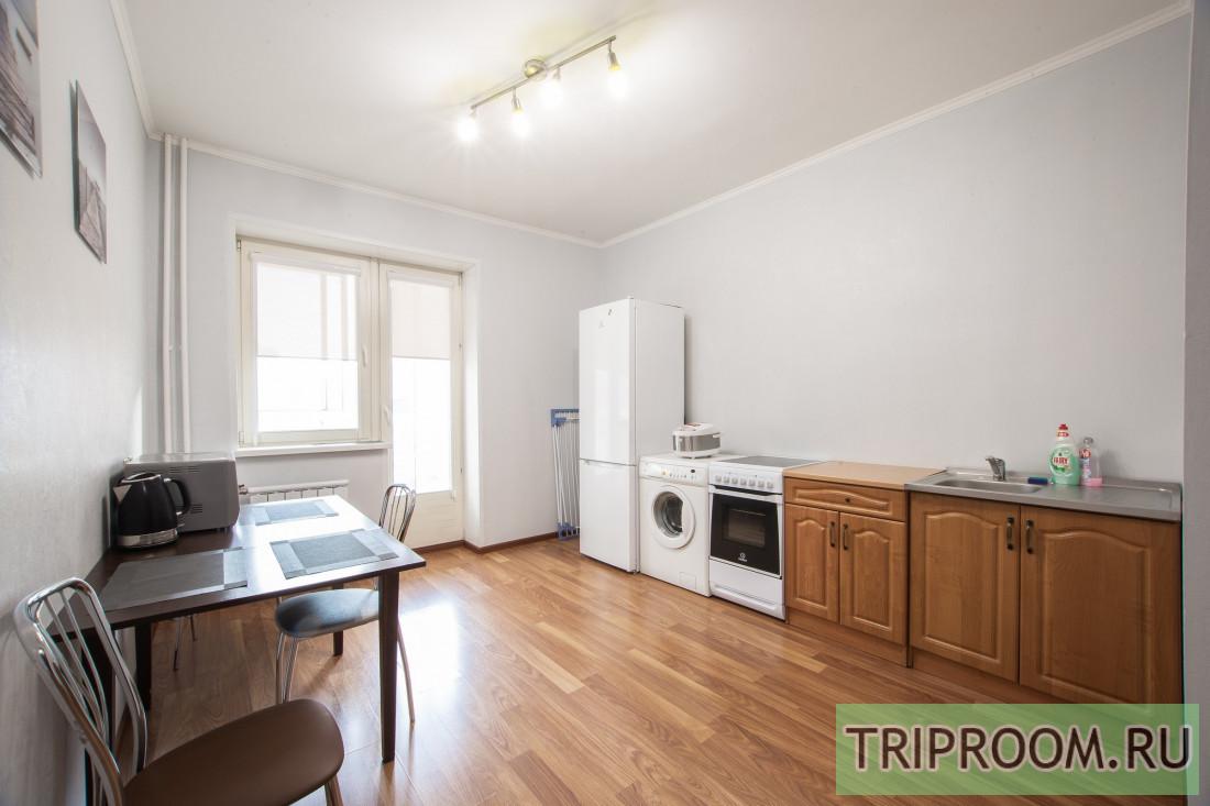 1-комнатная квартира посуточно (вариант № 61624), ул. ул. Авиаторов, фото № 8