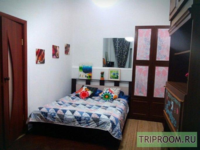 2-комнатная квартира посуточно (вариант № 31656), ул. Гороховая улица, фото № 2