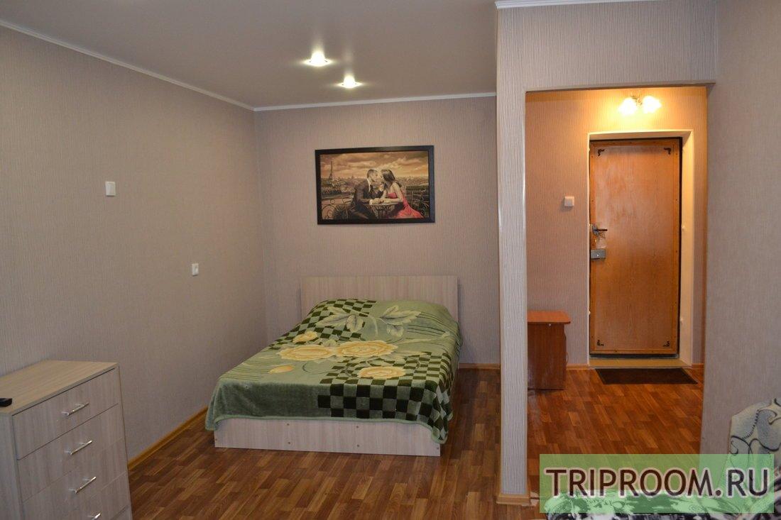 1-комнатная квартира посуточно (вариант № 63371), ул. воровского, фото № 2