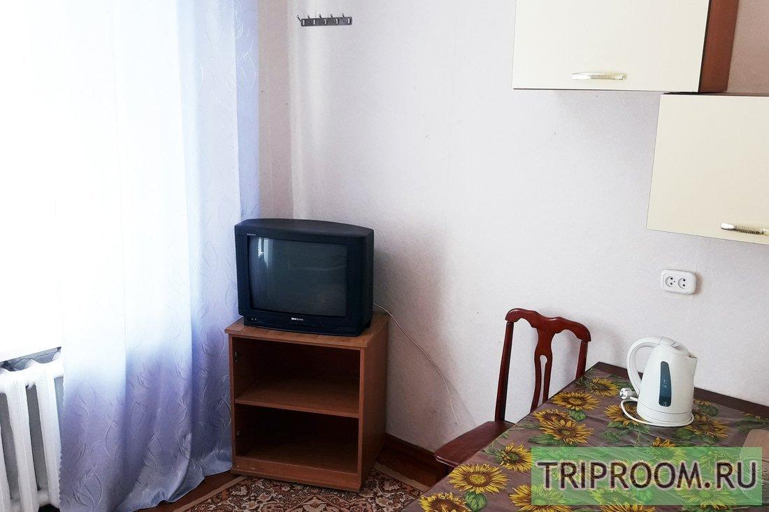 1-комнатная квартира посуточно (вариант № 66739), ул. Мокрушина, фото № 2