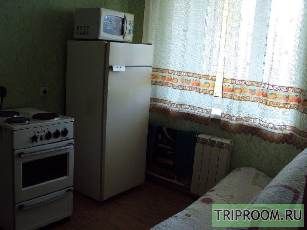 1-комнатная квартира посуточно (вариант № 55253), ул. Байкальская улица, фото № 3