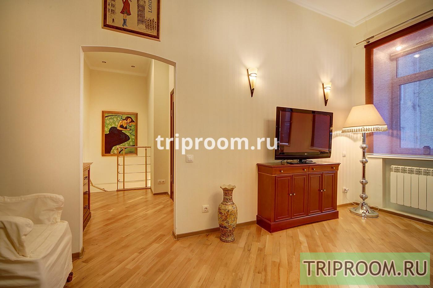 2-комнатная квартира посуточно (вариант № 15116), ул. Большая Конюшенная улица, фото № 7