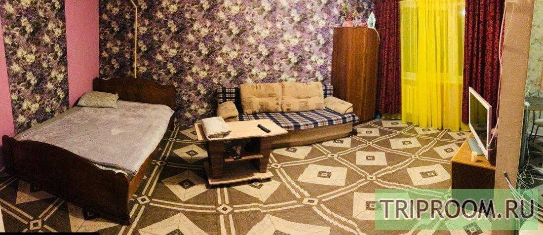 1-комнатная квартира посуточно (вариант № 56696), ул. Ломоносова улица, фото № 1
