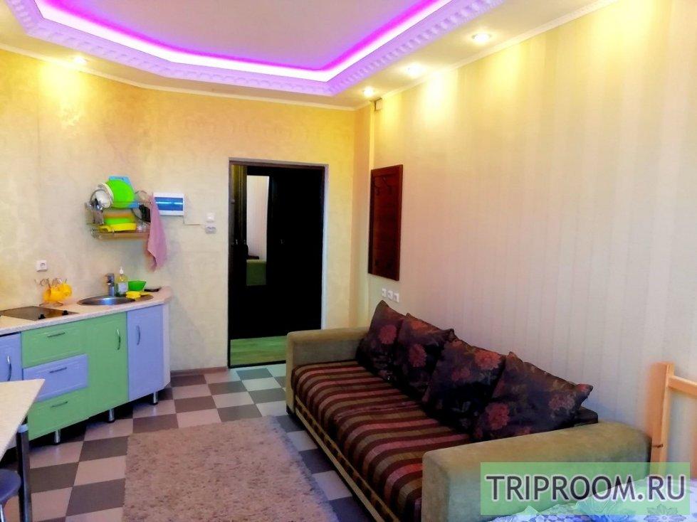 1-комнатная квартира посуточно (вариант № 64260), ул. Тимирязева, фото № 4