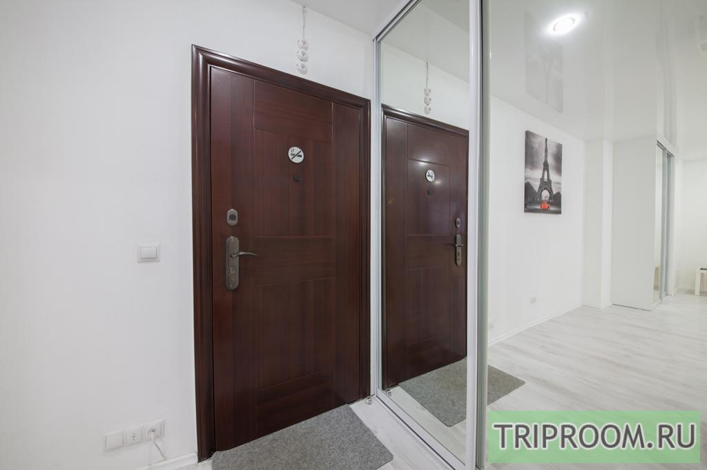 1-комнатная квартира посуточно (вариант № 7026), ул. Авиаторов улица, фото № 9