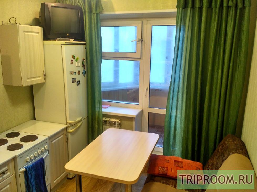 1-комнатная квартира посуточно (вариант № 52773), ул. Декабристов улица, фото № 8