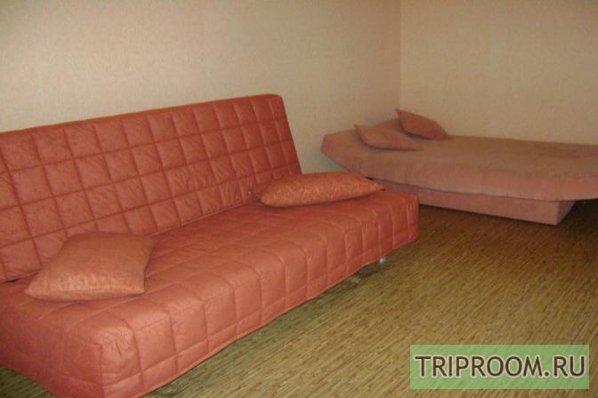 2-комнатная квартира посуточно (вариант № 11585), ул. Димитрова улица, фото № 2