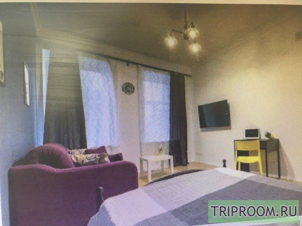 3-комнатная квартира посуточно (вариант № 65529), ул. Набережная канала грибоедова, фото № 5